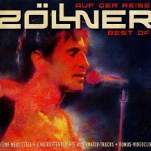 AUF DER REISE | BEST OF (2002)