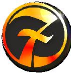 DIE ZÖLLNER, Logo, Favicon