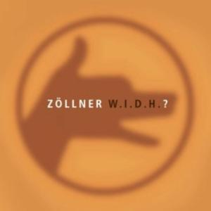 W.I.D.H. (2004)