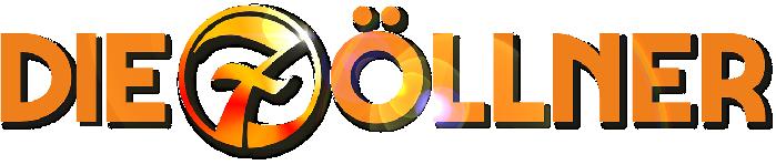 DIE ZOELLNER Logo